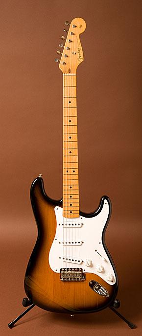 Fender '57 Reissue